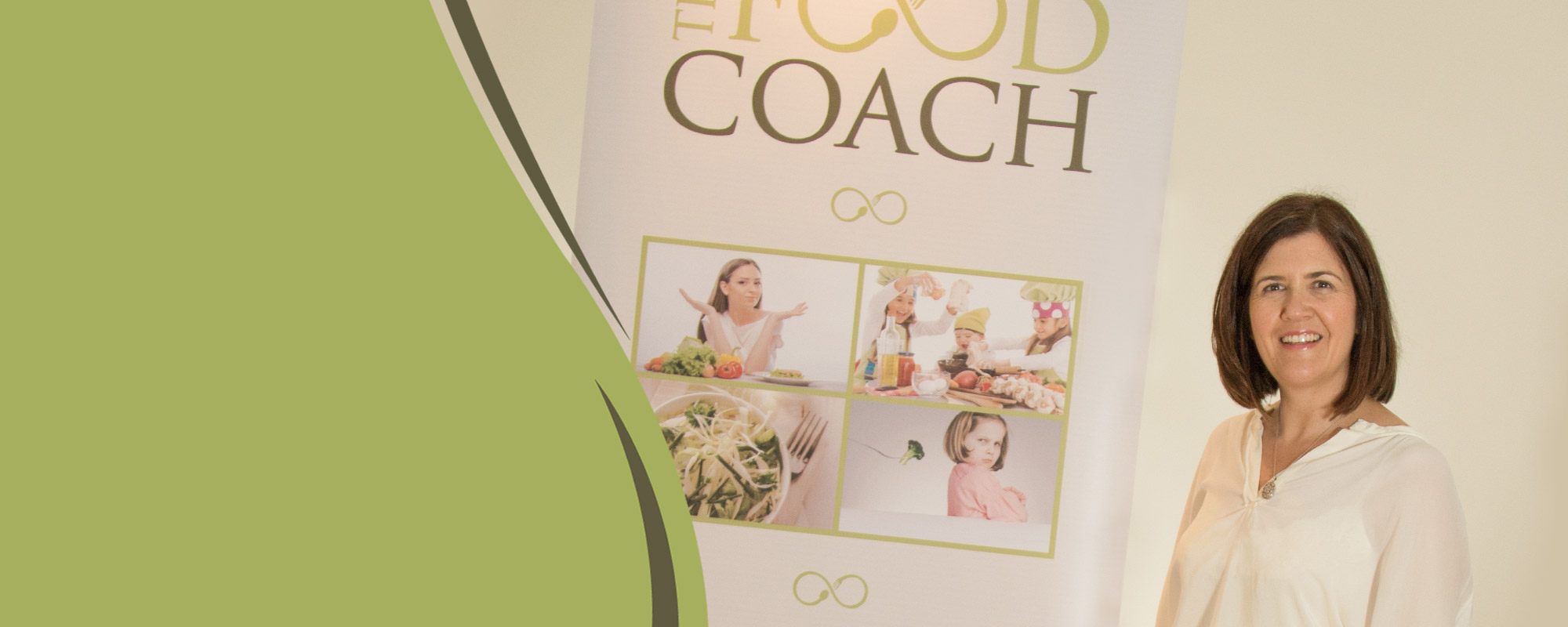 Food Coach Events